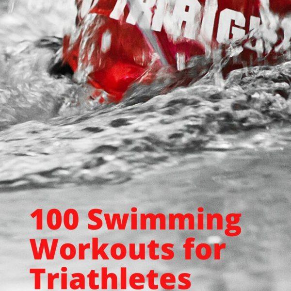 100 Swimming Tips TriRight Coaching