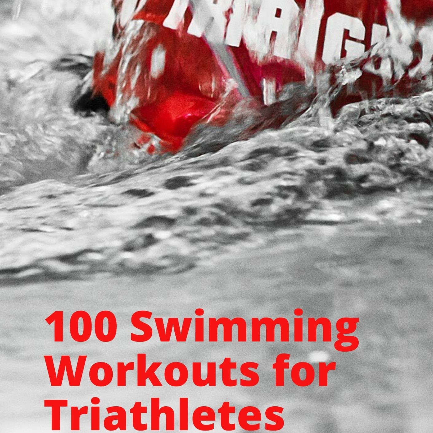 100 Swimming Tips TriRight Coaching